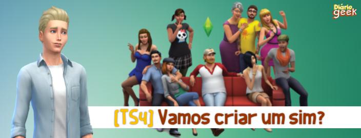 CAS - TS4