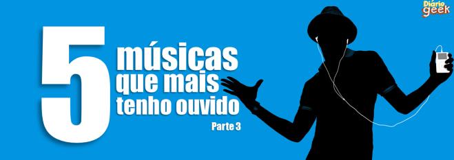 topo - musicas 3