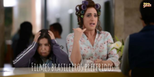 Topo - Filmes Brasileiros